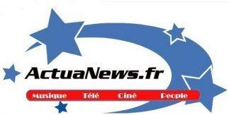 logo-actuanews.fr
