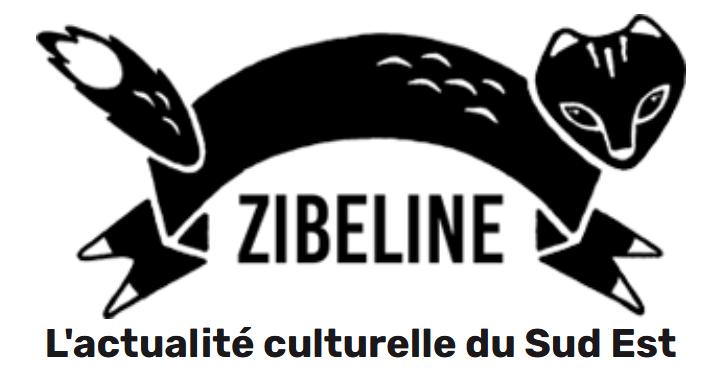 logo-journalzibeline