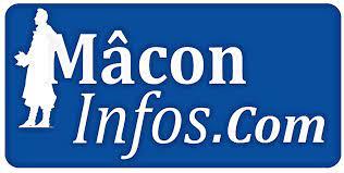 logo-Mâcon Infos