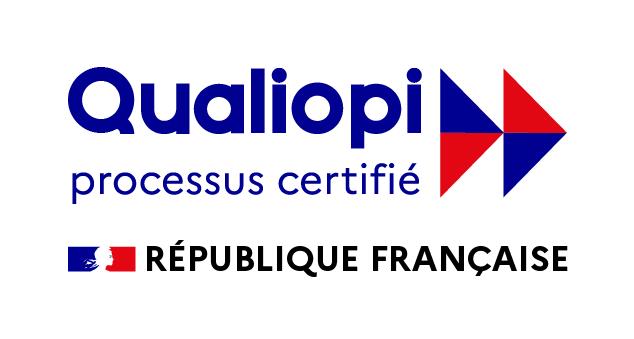 Le pôle formation de la CMF obtient la certification Qualiopi