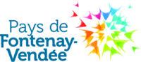 Communauté de Communes du Pays de Fontenay-Vendée