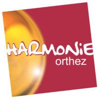 Harmonie municipale d'Orthez