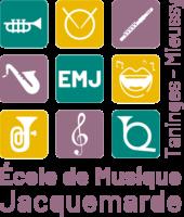 Ecole de Musique Jacquemarde Taninges-Mieussy