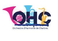 ORCHESTRE D'HARMONIE DE CHARTRES
